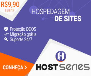 HostSeries